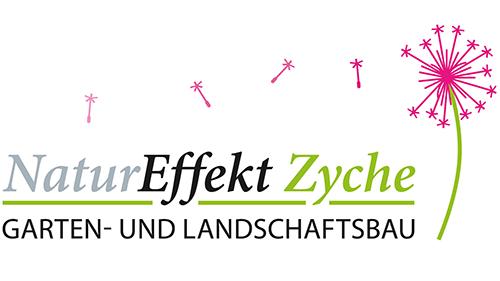 NaturEffekt Zyche Logo